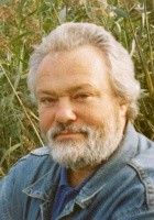 Paweł Siedlar