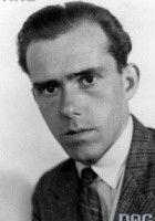 Witold Zechenter
