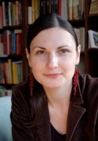 Katarzyna Sowula