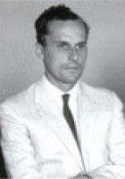 Józef Kański