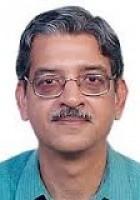 Raman Sukumar
