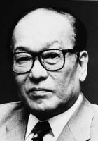 Akira Yoshimura