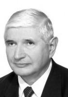 Stanisław Urban