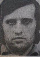 Jerzy Górzański