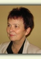 Lidia Cierpiałkowska