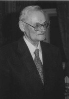 Franciszek Wesołowski