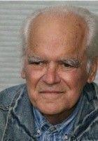 David Russell Wagoner