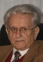 Cezary Chlebowski