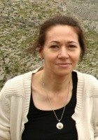 Anna Ciciak