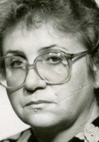 Ewelina Nurczyńska-Fidelska