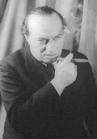 Franciszek Werfel