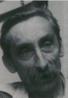 Lesław Kukawski