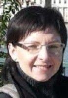Elżbieta Durys