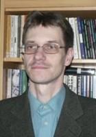Krzysztof Loska