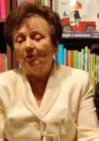 Alicja Helman