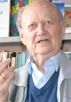 Jerzy B. Cynk