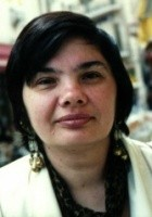 Swietłana Wasilenko