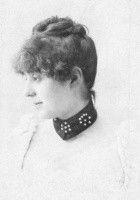 Gabriela Zapolska