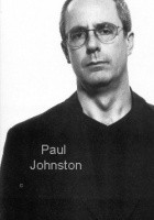 Paul Johnston