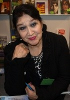 Barbara Rybałtowska