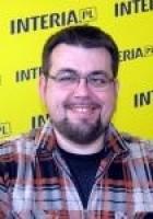 Tomasz Konatkowski