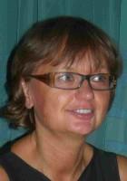 Anna Mentlewicz
