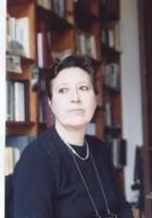 Nuria Masot