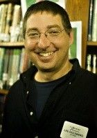 Lee Goldberg