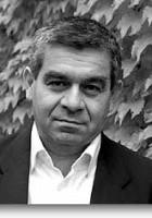 Antoni Libera