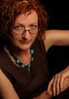 Susan Parisi