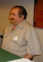 Siergiej Diaczenko