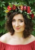Katarzyna Berenika Miszczuk