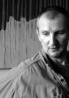 Grzegorz Strumyk