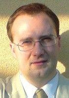 Wojciech Dutka