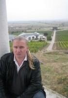 Paweł Przywara
