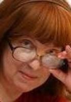 Szarlota Pawel