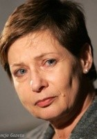Barbara Toruńczyk