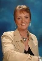 Kate Furnivall