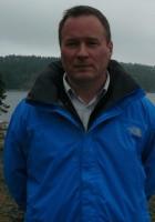 Paweł Sułkowski