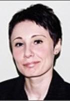 Anna Owczarz-Dadan