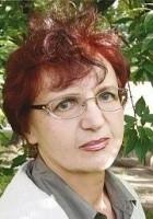 Helena Kowalik
