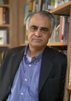 Ziauddin Sardar
