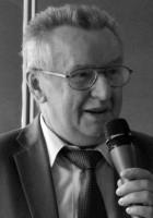 Edward Olszewski