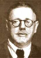 Zolli Eugenio