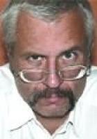 Robert Buczek