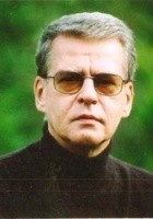 Andrzej Żurowski