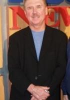 David Morrell