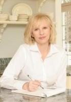 Anita Shreve
