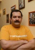 Siergiej Łukjanienko