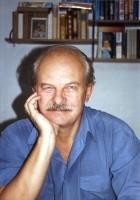 Marek Harny